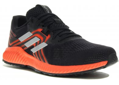 newest collection 99142 33791 adidas Aerobounce 2 M