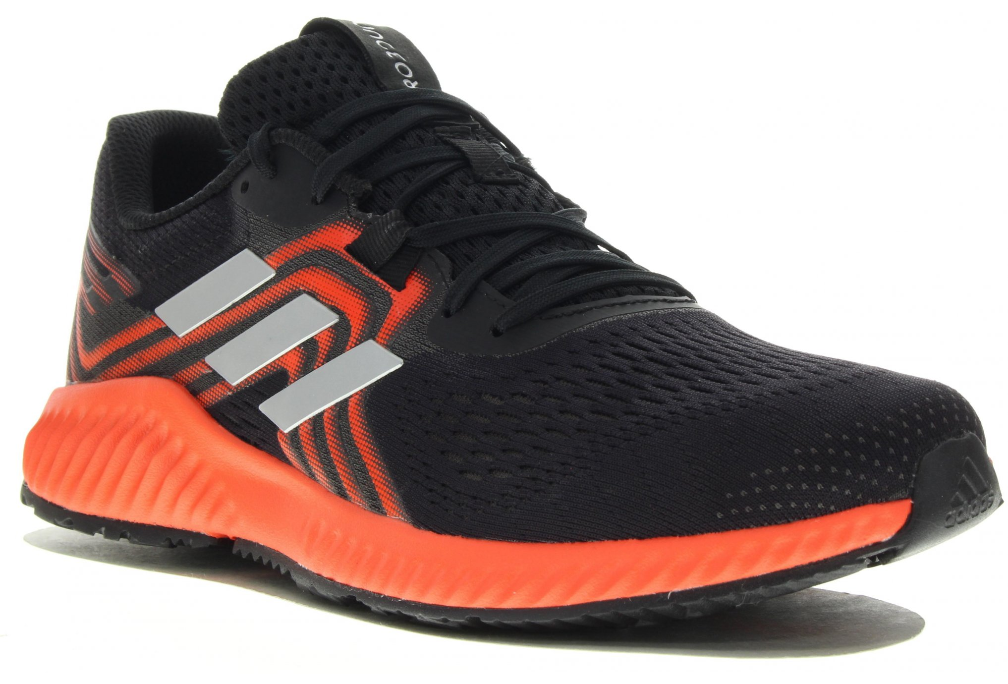 Adidas Aerobounce 2 m chaussures homme