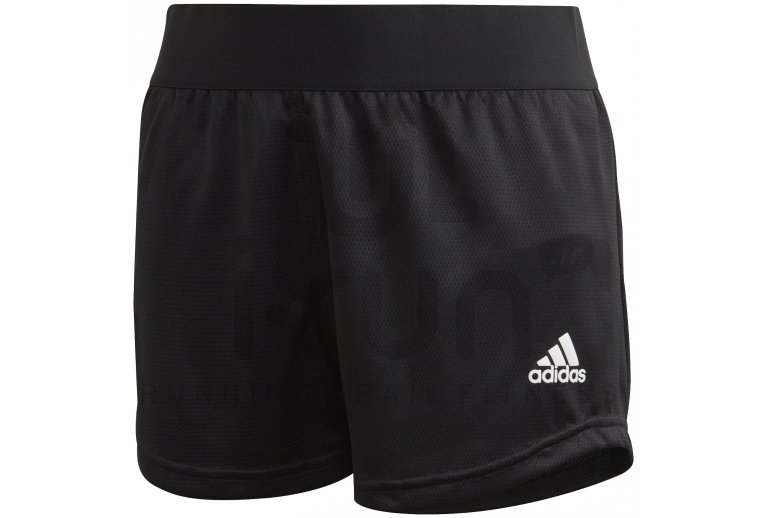 adidas Aeroready Junior