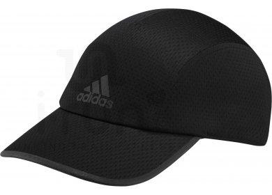 adidas Aeroready Runner Mesh Primegreen