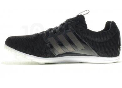chaussure adidas junior pas cher