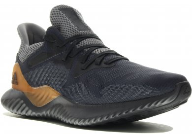 buy popular f4311 47a26 adidas Alphabounce Beyond M