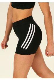 adidas Alphaskin Sport 3-Stripes  W