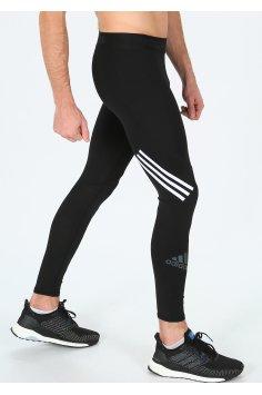 adidas Alphaskin Sport 3 Stripes M