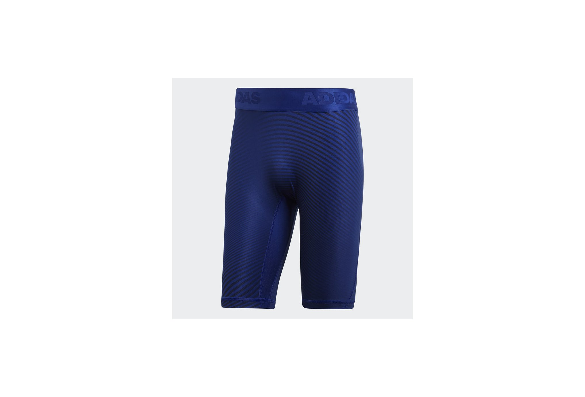 Adidas Alphaskin sport graphic m vêtement running homme