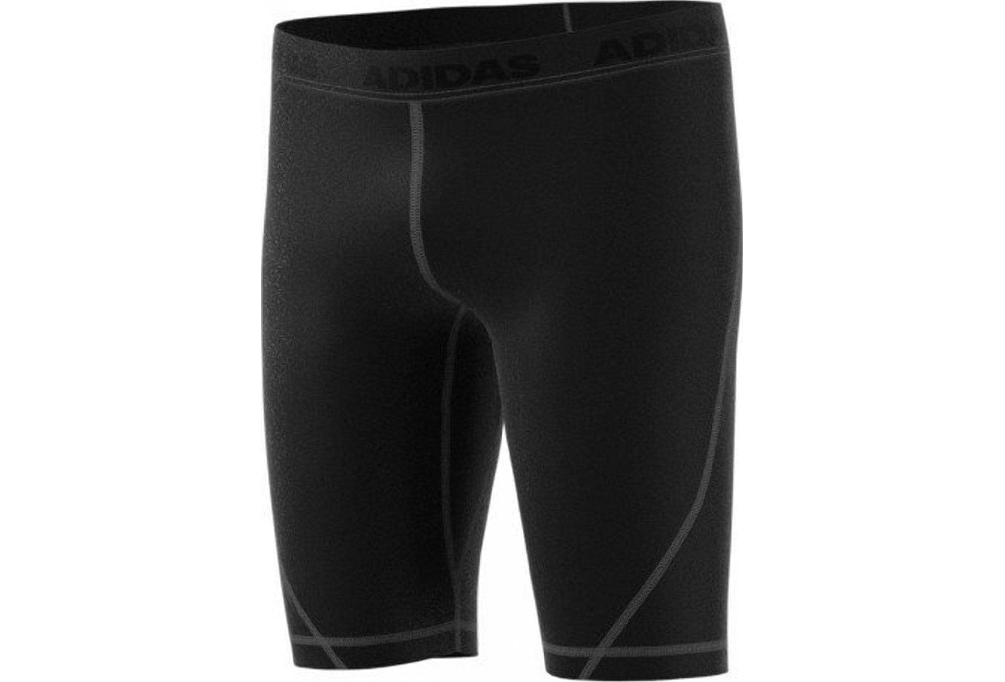 adidas Alphaskin Sport Junior vêtement running homme