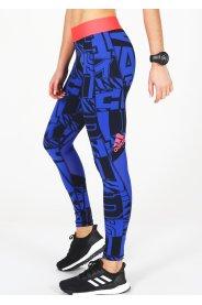 adidas Alphaskin VRCT W