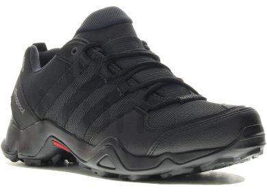 En Trail Homme M Chaussures Pas Cher Adidas Climaproof Running Ax2 wxqvBFz