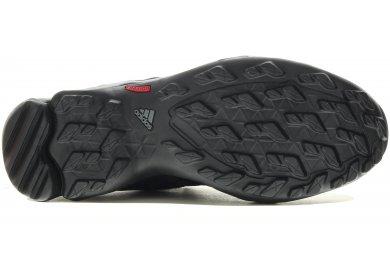 adidas Terrex AX3 Mid Gore Tex M