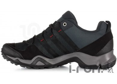 Chaussures Adidas AX2 Sportives homme