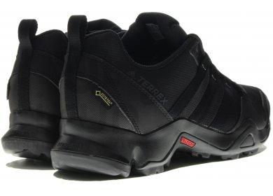adidas AX2R Gore-Tex M