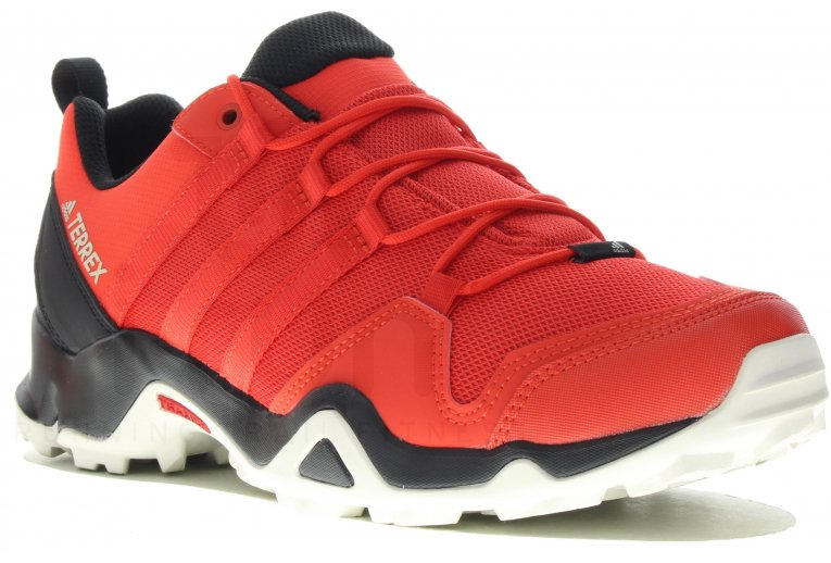 realeza período plan  adidas Terrex AX2R en promoción | Hombre Zapatillas Senderismo adidas