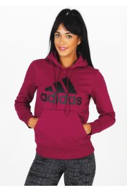 adidas Badge Of Sport W