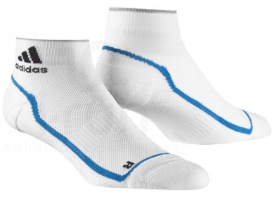 adidas Chaussettes AdiZéro