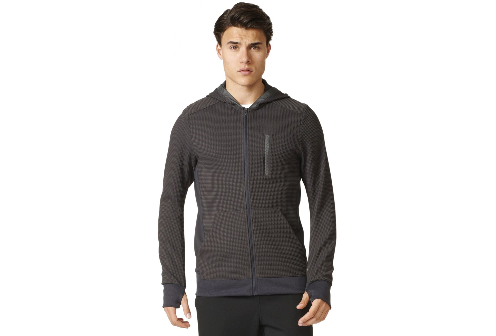 Adidas City energy m vêtement running homme