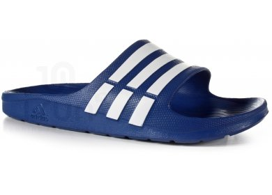 chaussure claquette adidas