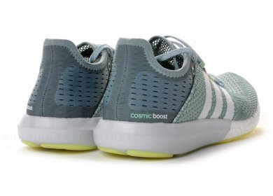 design intemporel 1a5ae bff9d adidas Climachill Cosmic Boost W
