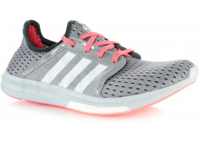 various colors 34025 19246 adidas Climachill Sonic Boost W