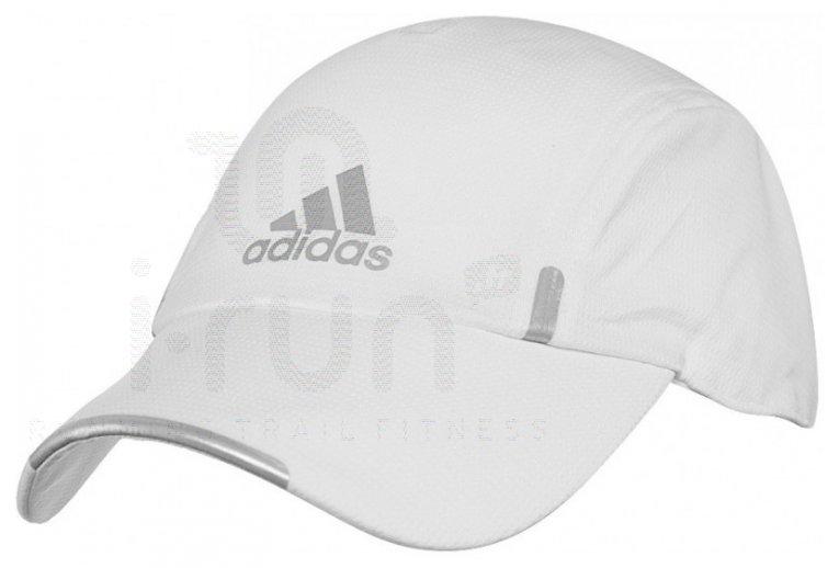 adidas Gorra Climacool Running en promoción  4e66c35918e