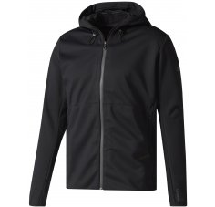 adidas ClimaHeat Hooded Workout M