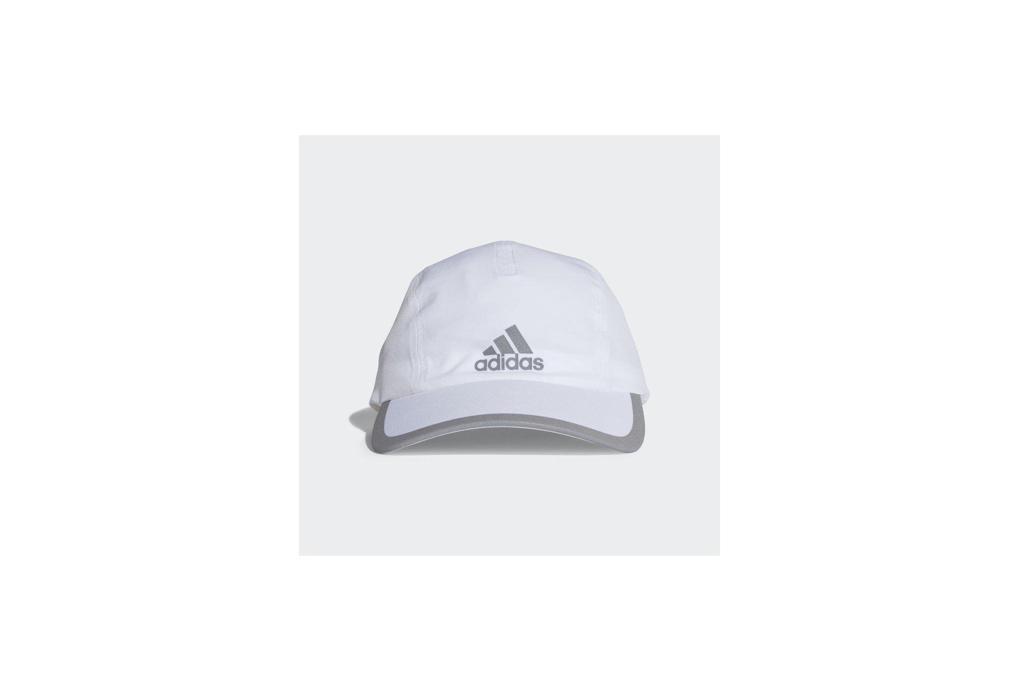 Adidas Climalite m casquettes / bandeaux