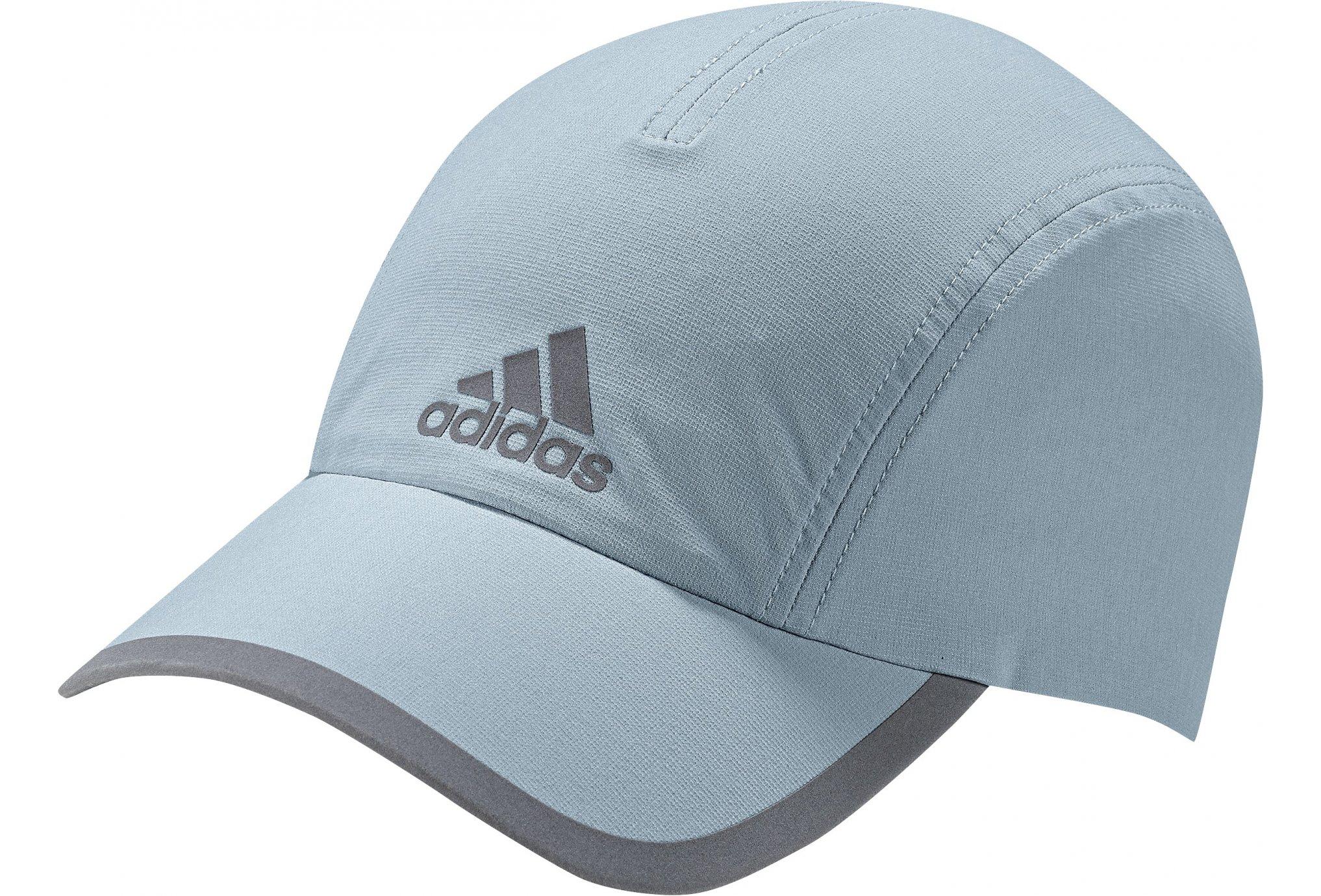 Adidas Climalite w casquettes / bandeaux