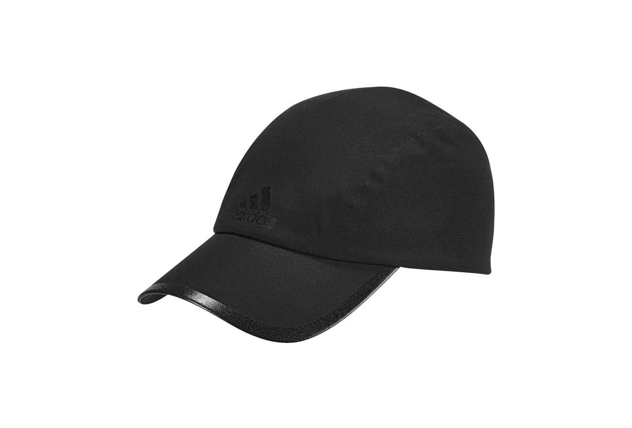 Adidas Climaproof m casquettes / bandeaux