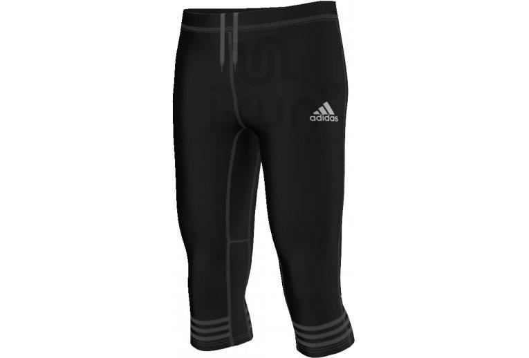 Sports Homme Vêtements adidas Collant Pantalons Response 34 dBeCxoWr