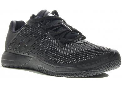 Trainer Pas Cher Adidas Crazypower Chaussures M Destockage Running 5xaxtPnpwq