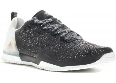 adidas Chaussures CrazyPower TR W adidas soldes V7fVDbADZ