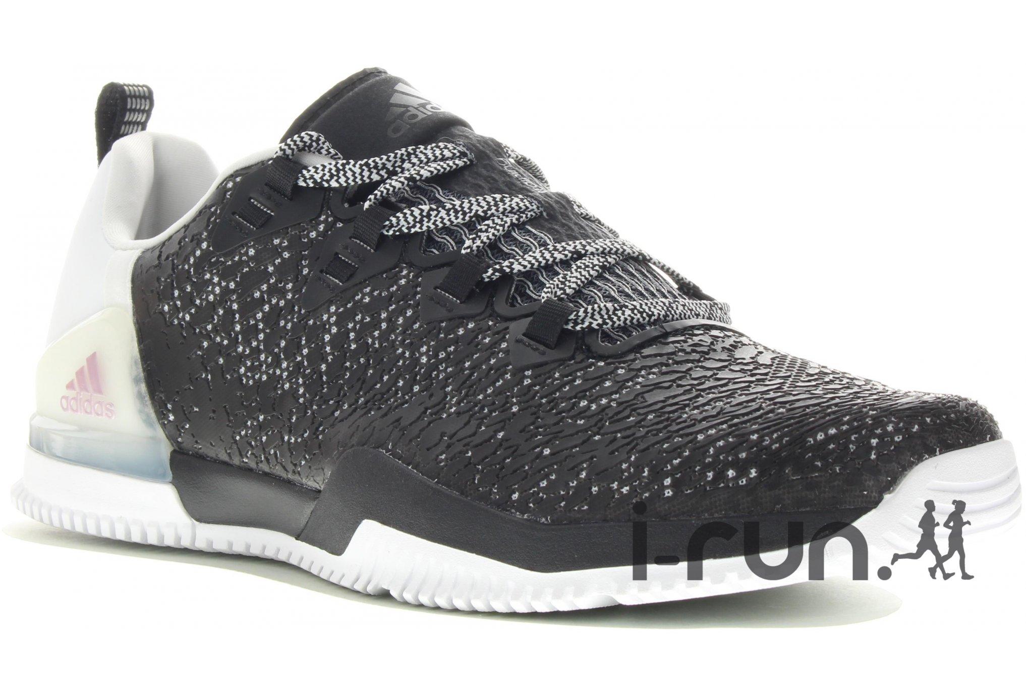 Adidas crazypower trainer w chaussures running femme