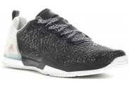 adidas CrazyPower Trainer W