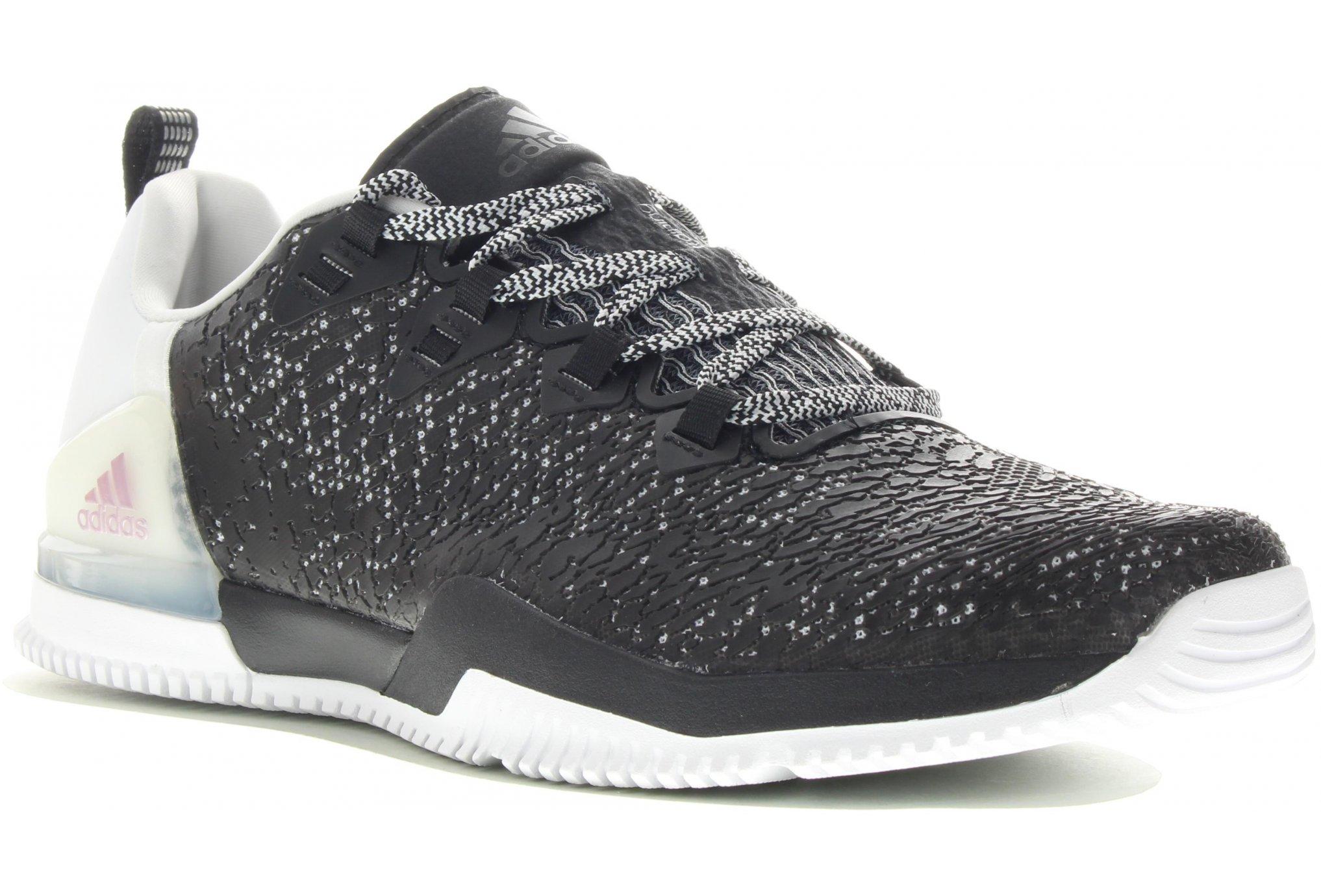 Adidas Crazypower trainer w diététique chaussures femme