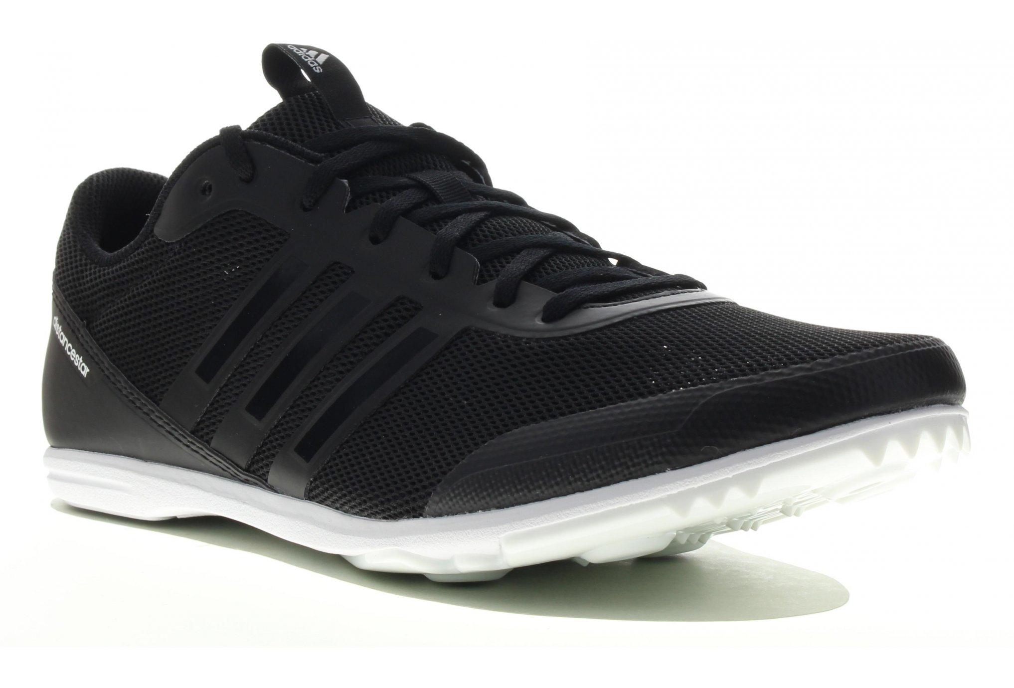 adidas Distancestar M Chaussures homme