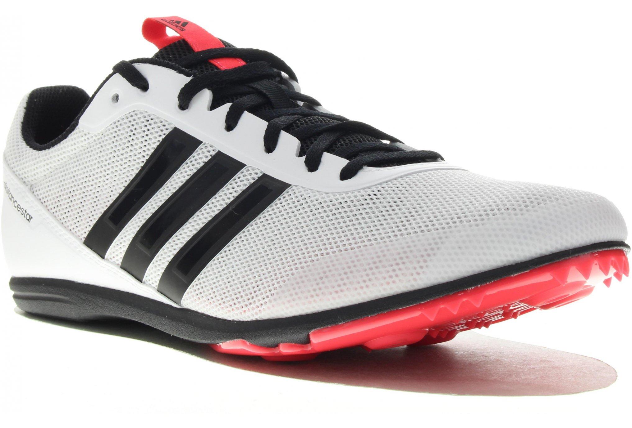 adidas Distancestar M Diététique Chaussures homme