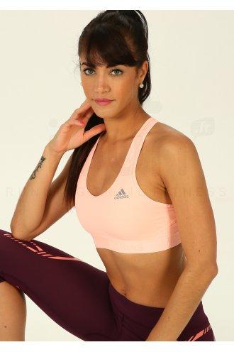 adidas DRST Alphaskin Sport