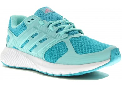 new products a45e7 a144a adidas Duramo 8 Fille