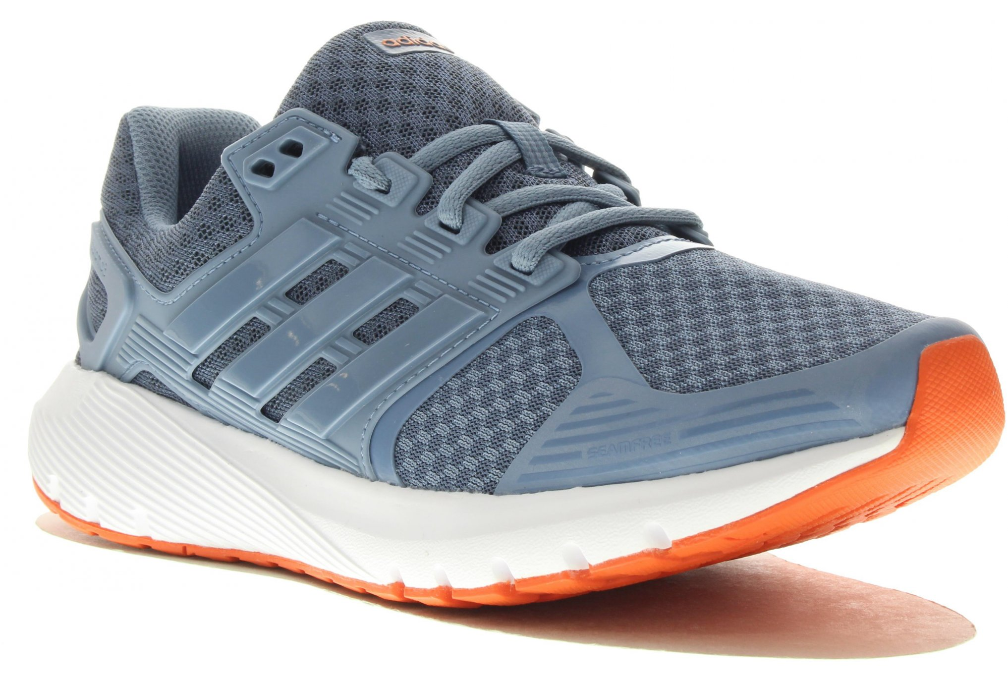 on sale e92a3 dd36d adidas Duramo 8 Junior Chaussures homme