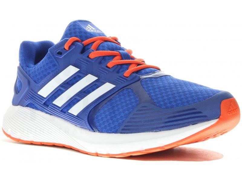 Duramo Routeamp; Adidas 8 Chaussures Homme M Chemin qSpUMLzVG