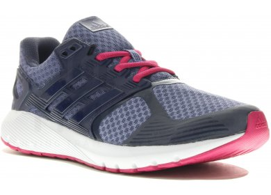 super popular 02ee7 ed926 adidas Duramo 8 W