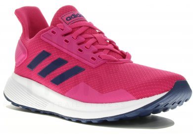 chaussure fille 31 adidas