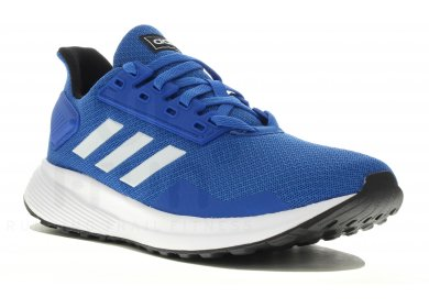 adidas Duramo 9 Junior