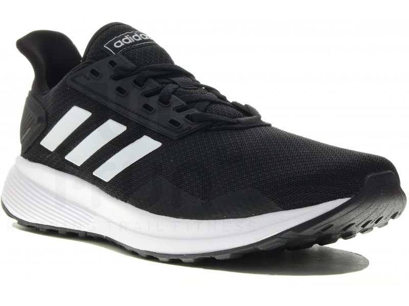 adidas sneakers homme duramo