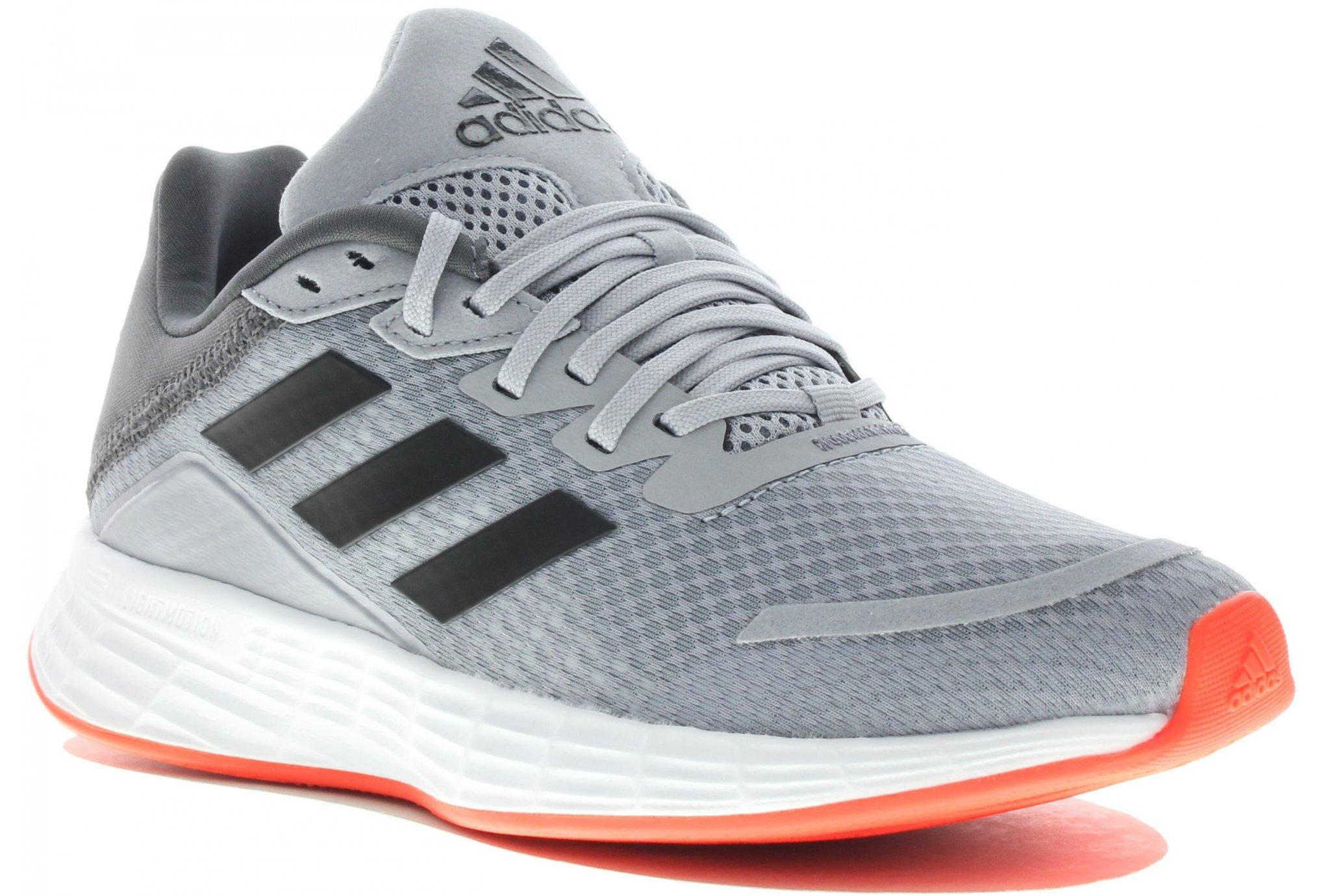 adidas Duramo SL Fille Chaussures running femme