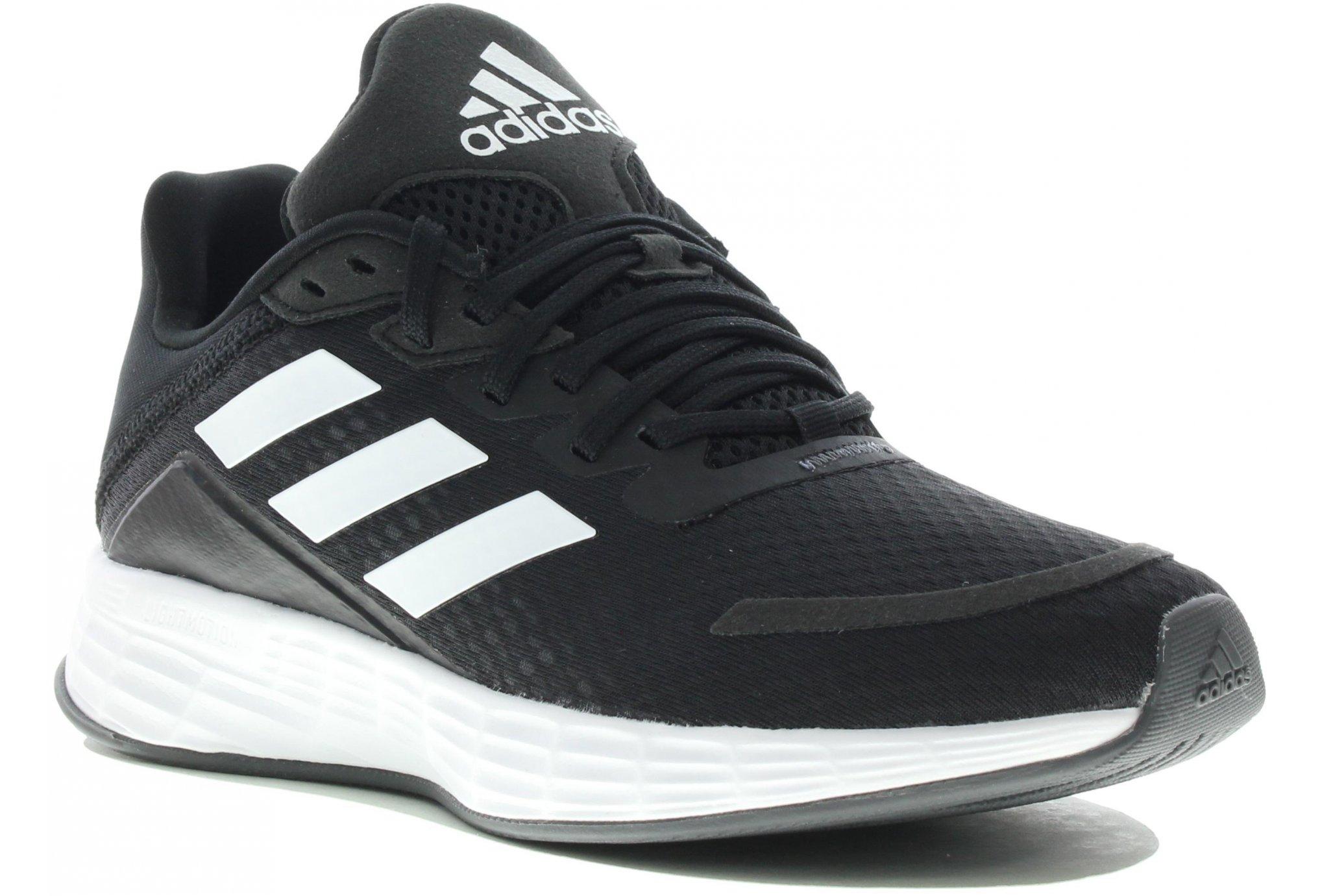 adidas Duramo SL Junior Chaussures homme