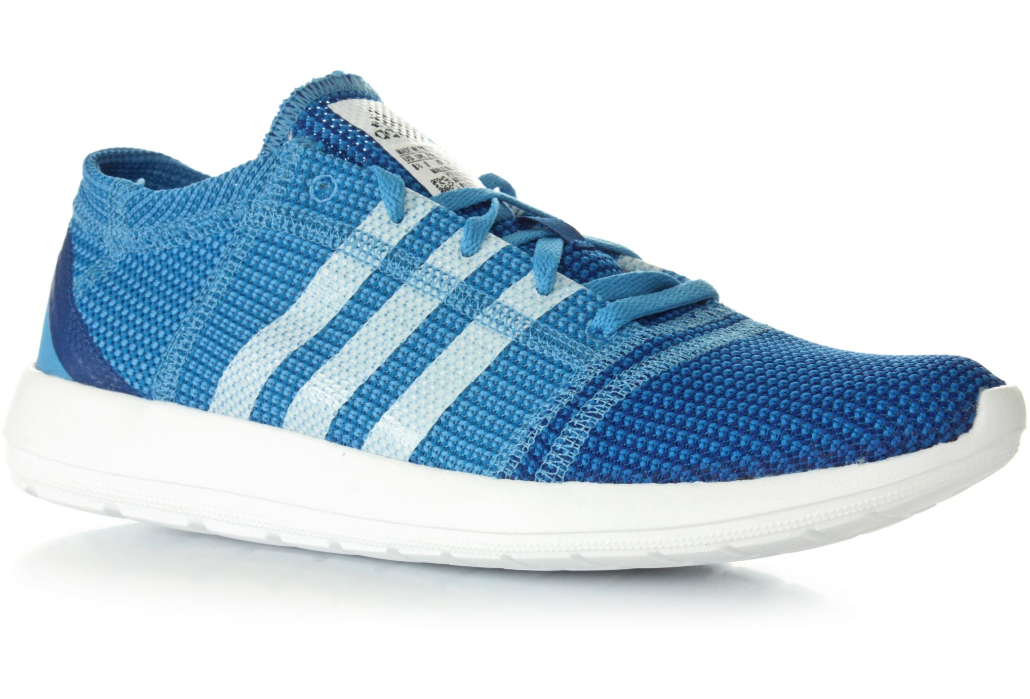 competitive price 1ad62 0cdf7 Adidas Tricot Element Homme M Pas Cher Chaussures Refine Fw7Fpxn1