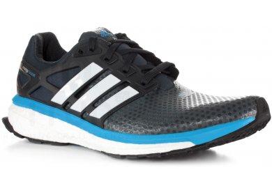 adidas energy boost 2 atr pas cher