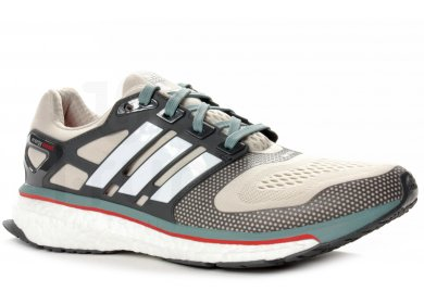 pretty nice 93cc5 08db8 adidas Energy Boost 2 ESM M