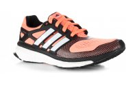 adidas Energy Boost 2 ESM W