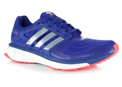 buy popular 2d480 f65c1 adidas Energy Boost 2 ESM W